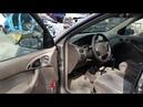 Продается Ford Focus 2003 год 2 л АВТОМАТ универсал за 100000 р