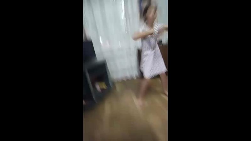 Стёпа Новиков - Live