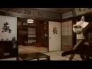 Гокусэн 1 Gokusen 1 - 3 серия