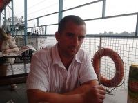 Евгений Сущев, 2 августа , Барнаул, id186284061