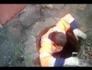 Video-2017-12-18-11-14-49