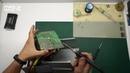 Ремонт блока питания POWER MAN IP P350GJ2 0