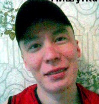 Миргази Миндибаев, 13 февраля , Запорожье, id186316152