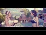 Tiësto ft. Matthew Koma - Wasted (R3hab Remix) ( vk.com/TopDJcom )