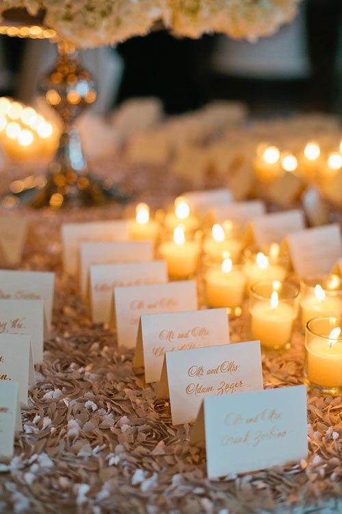 q32J1P2gvsc - Изумительная свадьба в стиле Гламур (25 фото)
