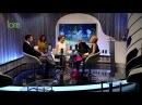 """Ana Baston - о сексе без комплексов (программа """"Выходной, после полуночи"""", телеканал Tonis)"""