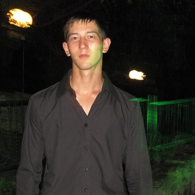 Ильшат Шафиков, 13 июля , Питкяранта, id214485582