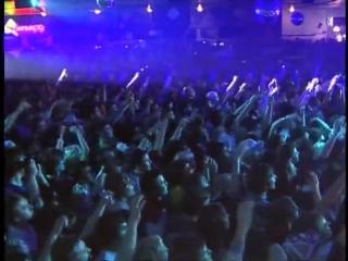Концерт Группы CENTR (2009)