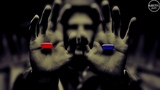 Solomun - Maceo Plex - Tale Of Us - Illusion Or Reality (Electro Junkie Mix)