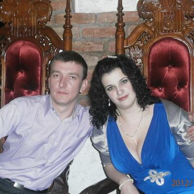 Карина Головачёва, 19 мая 1997, Калининград, id153258850