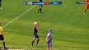 Все голы Зенита-Ижевск в первой части сезона.
