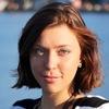 Maria Dobrinova