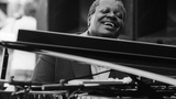 The Jamfs Are Coming- Oscar Peterson