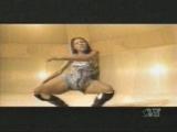 3Flo (reMix) - Flo Rida Biggie Muzik