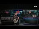 Краина У 230 Одесса Марк в шоу 'Вечерний Марк' mp4
