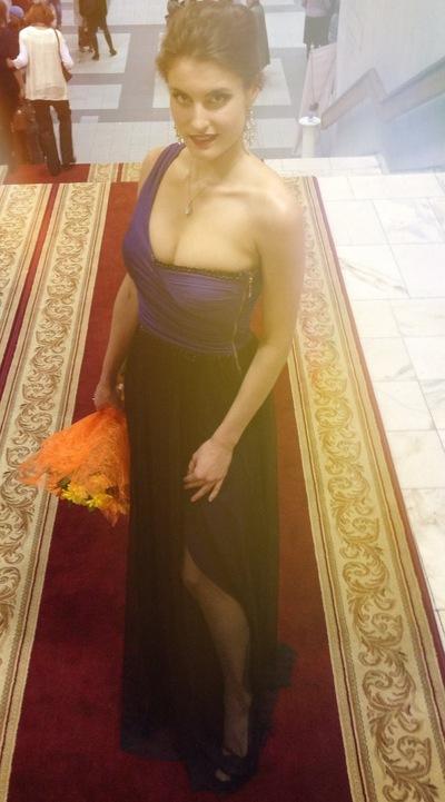 Любовь Метейко, 13 октября , Домодедово, id48135122