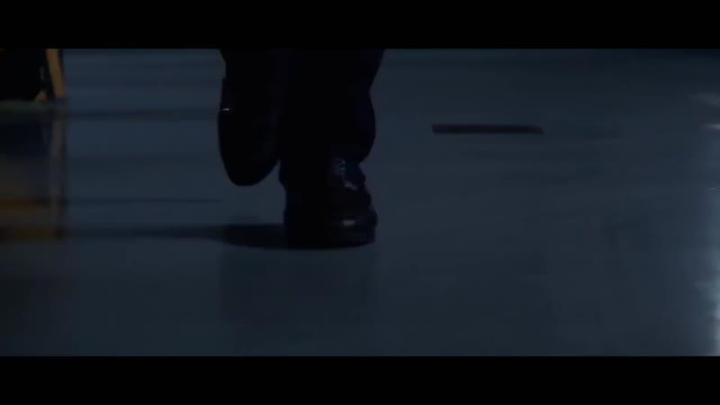 Blkd Out - F.D.B (Music Video)2018_Full-HD.mp4