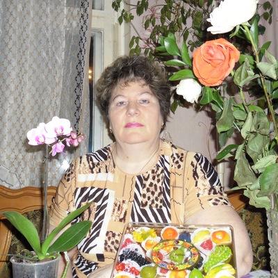 Людмила Александрова, 8 августа , Волосово, id147375876