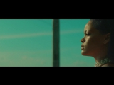 Rihanna - Needed Me | Правильный перевод | Shao ©