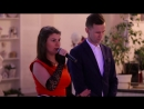 12 марта Дом семейных торжеств, Встреча посвященная подготовке к свадьбе ! Розыгрыш тура в европу. 1