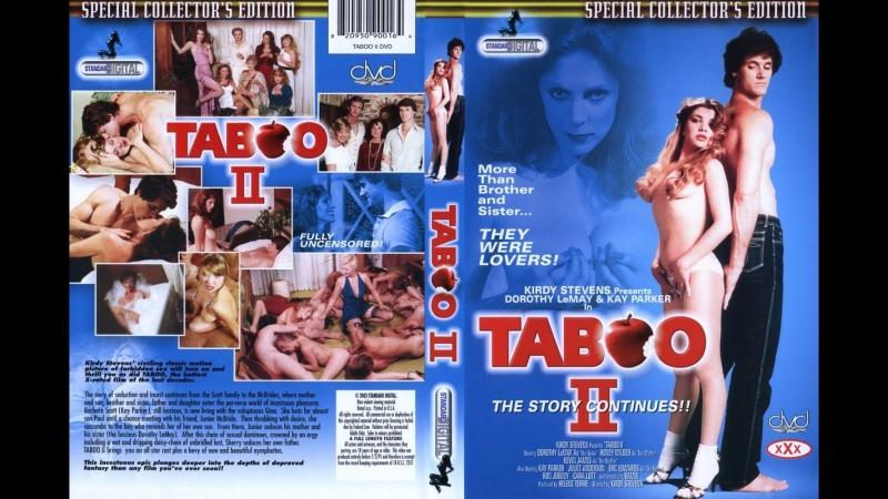 Смотреть онлайн порнофильм taboo 2 с переводом