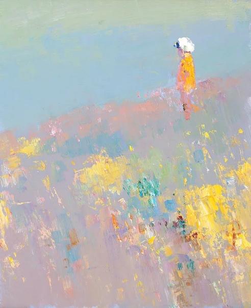 Петр Безруков замечательный современный Он родился в 1974 году в Москве. Закончил художественную школу имени Томского при институте имени В.И. Сурикова, а также окончил Московский