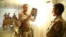 Иракские солдаты зачисляют свою биометрию в базу данных Коалиции