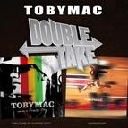 TobyMac альбом Double Take