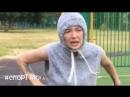 _agentgirl_🔞 Девушки на пробежке в кинов мечтах парней 🔹VS🔹 В жизни 💃 Отмечай спортивных подруг👇👇👇😹 ➡️ @_agentgirl_ ➡️ @nastya