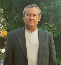 Валерий Русаловский