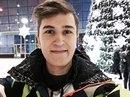 Юра Антонов фото #36