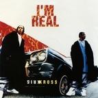 Kris Kross альбом I'm Real EP