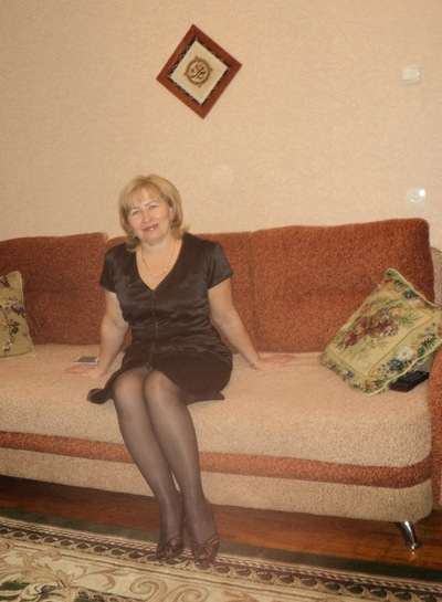 Римма Шабанова, 12 июля , Санкт-Петербург, id54513561