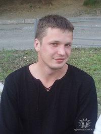 Александр Владимиров, 7 сентября 1985, Качканар, id209246101