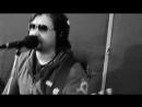 """Видеоклип группы """"Династия"""" с гитарами Hamer XT"""