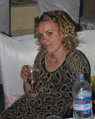 Светлана Голиченко, 30 сентября , Киев, id41119571