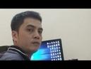 Livestream Chia Sẻ Kinh Nghiệm Làm Youtube. Trao đổi sub like hiệu quả.