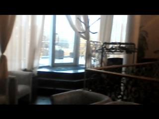 Блог JTime.Club мини обзор ресторана Шаляпин 3