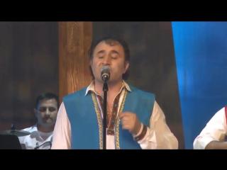 Нобовар Чаноров_ (гр.Шамс). Песня