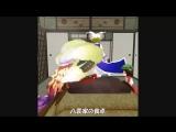 VINE東方MMDまとめ.mp4