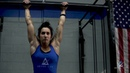 Ultimate Shoulder Rehab Workout: PCS 20180918 with Kristine Andali