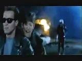 Terminator 5  Official терминатор 5 официальный трейлер 2014 Trailer