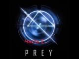 Стрим по игре Prey (Часть 2)