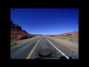 Saxon - Ride Like The Wind (Highway's Tribute) ( 360 X 640 ).mp4