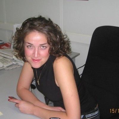 Наталья Биктимирова, 21 декабря , Челябинск, id58322159