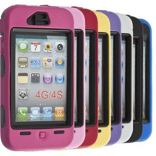 Запчасти и аксессуары для сотовых телефонов, чехлы и накладки для телефонов и на планшеты. - Mobilic