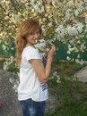 Фото Алины Кириченко №6