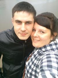 Дмитрий Шиняев
