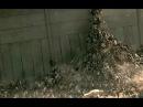World War Z - Official Trailer (HD)