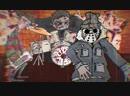 Ramson Badbonez - Lock Your Doors (OFFICIAL VIDEO) (Prod. Jazz T Zygote)